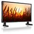 LCD-skjerm