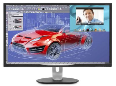 PHILIPS 248C6 LCD MONITOR 1.0.0.0 FOR WINDOWS 10 DRIVER FOR WINDOWS DOWNLOAD