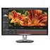 Brilliance 4K Ultra HD LCD-scherm met MultiView