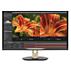Brilliance MultiView 搭載 4K ウルトラ HD 液晶 ディスプレイ