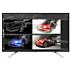 Brilliance 4K Ultra HD LCD-skjerm