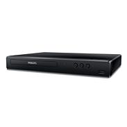 Blu-ray Disc/ DVD player