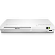 Blu-ray Disc-/DVD-Player