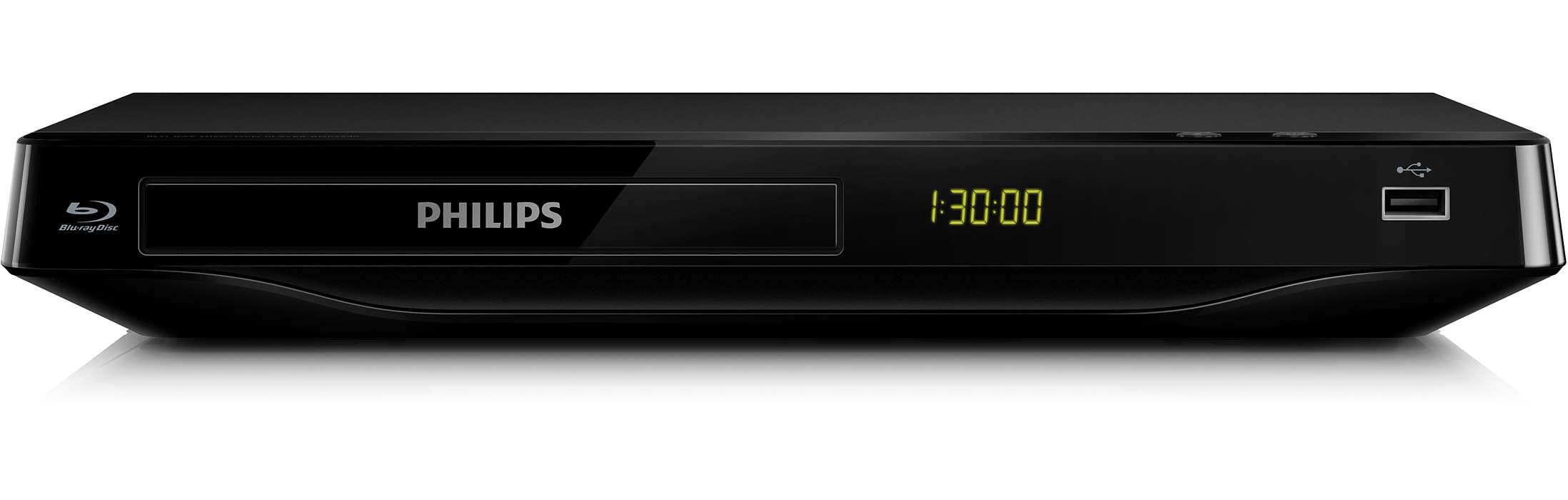 Élvezze a szuperéles HD filmeket