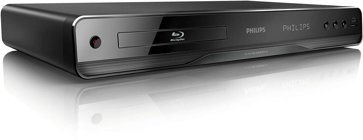 Philips blu ray player bdp3200 firmware.