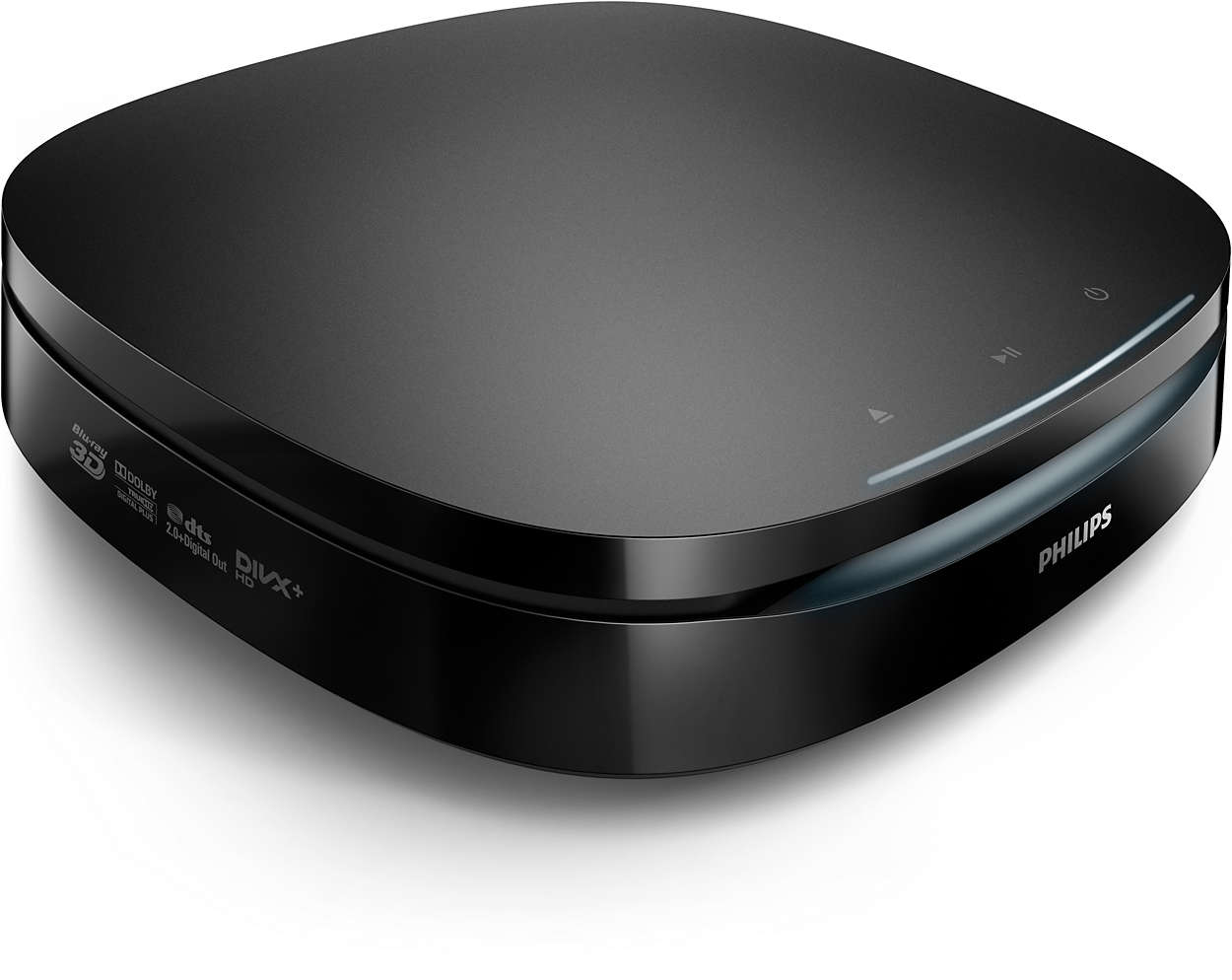 Blu Ray Disc Dvd Player Bdp3290b 98 Philips Working Of Digital Versatile All Round