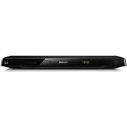 3000 series Blu-ray Disc-/DVD-speler