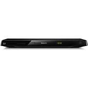 3000 series Blu-ray Disc/ DVD player