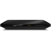 3000 series Blu-ray Disc/DVD player