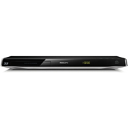 5000 series Blu-ray Disc/DVD player