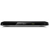 Blu Ray Disc Dvd Player Bdp5500 05 Philips