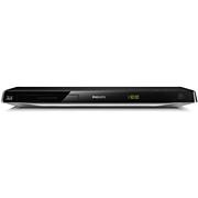 5000 series Blu-ray Disc-/DVD-speler