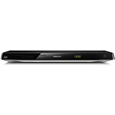 BDP5500/55 -    Reproductor de discos Blu-ray