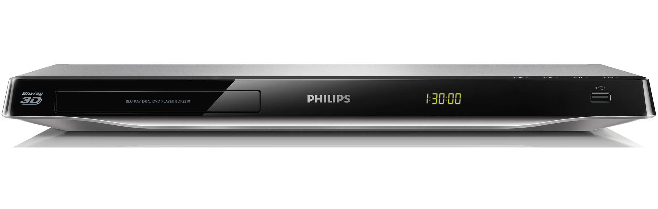 Blu-ray 3D şi cele mai bune site-uri Web pe televizor