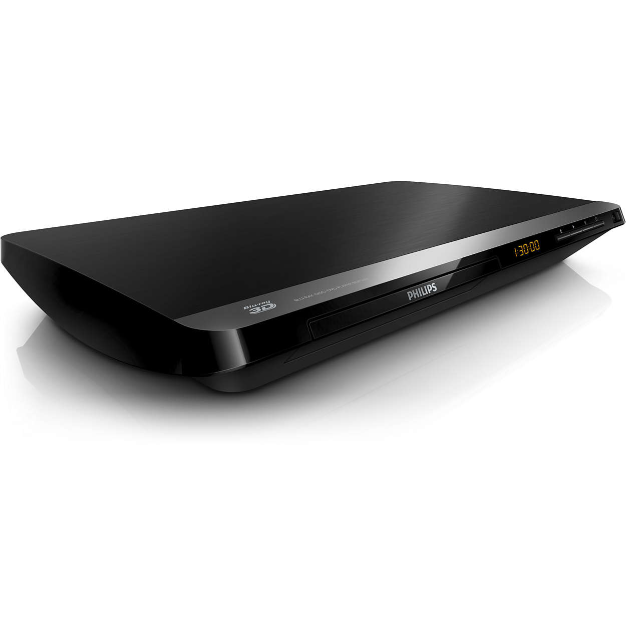 Blu Ray Disc Dvd Player Bdp5600k 98 Philips