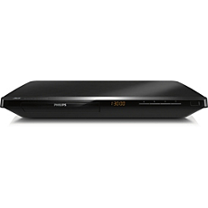 BDP5600/51  Blu-ray Disc/ DVD player