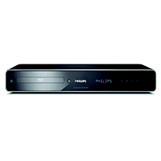 BDP7200/12  Reproductor de Blu-ray Disc
