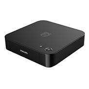 Lecteur de disque Blu-ray Ultra HD4K