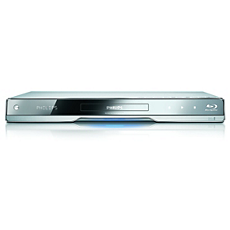 BDP7500S2/12 -    Blu-ray Disc player
