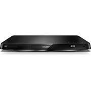 7000 series Blu-ray Disc-/DVD-Player
