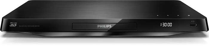 Der perfekte Begleiter für Ihren 4K Ultra HD-Fernseher