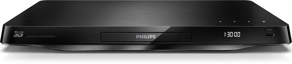 De perfecte metgezel voor uw 4K Ultra HD-TV