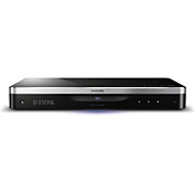 8000 series Blu-ray Disc-Player