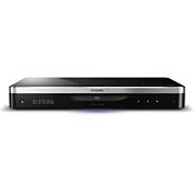 8000 series Lecteur de disques Blu-ray