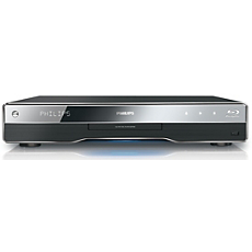 BDP9500/12  Blu-ray Disc-Player