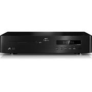 Fidelio Blu-ray Disc-Player