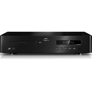 Fidelio Blu-ray Disc-Player