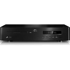 BDP9700/12 Philips Fidelio Blu-ray Disc-speler