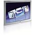 monitor plazmowy