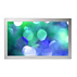 Κιόσκι πληροφοριών αφής LCD
