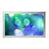 Pantalla táctil de información LCD