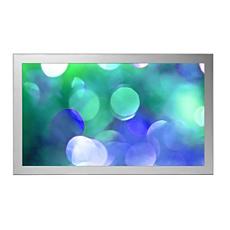 BDT5551EH/02 -    Multi-touchdisplay