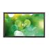 Monitor tactil LCD