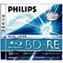 Płyta BD-RE