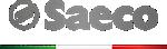 Saeco Intelia Deluxe Automatický espresovač