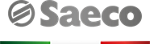 Saeco Exprelia Evo Superautomatisk espressomaskin