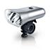 SafeRide Luci a batteria a LED per bici
