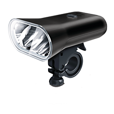 BF48L20BBLX1 -   SafeRide LED-Fahrradlicht mit Akkubetrieb