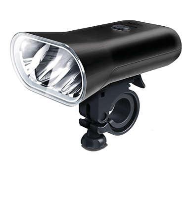LED Bike lights Saferide BF48L20BBLX1