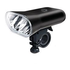 BF48L20BBLX1 SafeRide LED batteridriven cykellampa