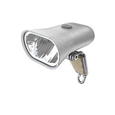 BF60L60BALX1 LED Bike lights Saferide