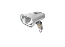 Luzes para motociclos