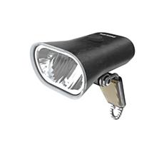 BF60L60BBLX1 LED Bike lights SafeRide
