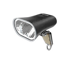 BF60L60BBLX1 LED Bike lights Saferide