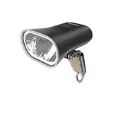 LED Bike lights