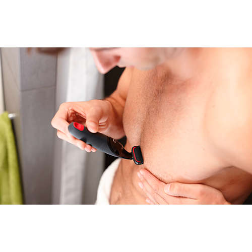 Bodygroom series 1000 Bodygroom